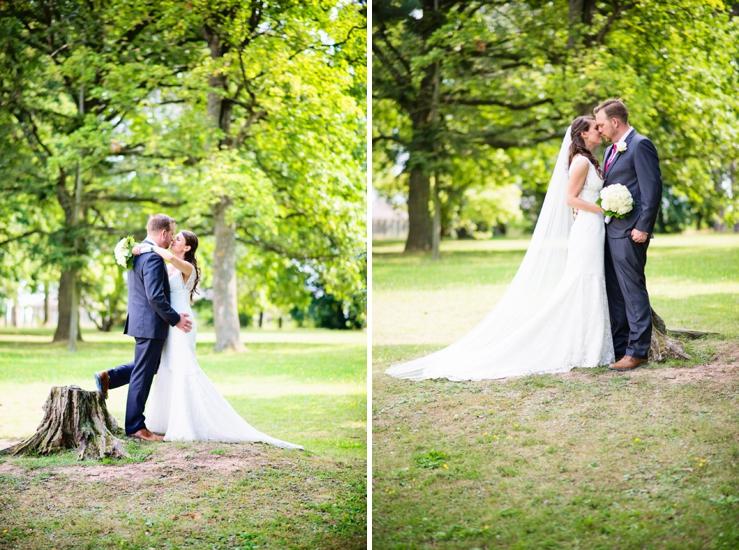 Perfect Day, svadba, slovensko, Vasa svadba Kate & Ian, Hrad Cerveny Kamen_0010