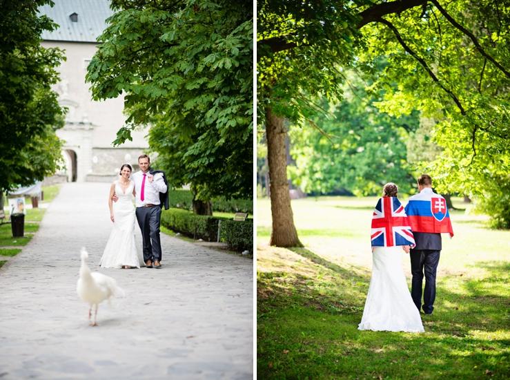 Perfect Day, svadba, slovensko, Vasa svadba Kate & Ian, Hrad Cerveny Kamen_0011