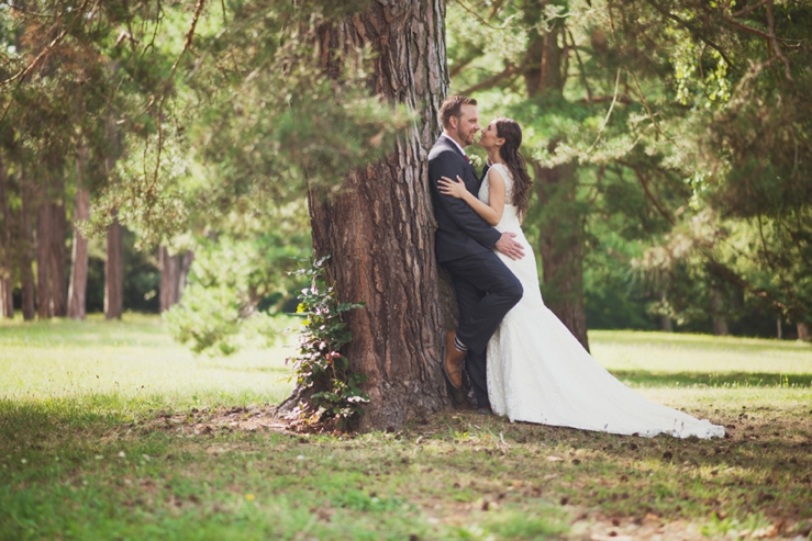 Perfect Day, svadba, slovensko, Vasa svadba Kate & Ian, Hrad Cerveny Kamen_0013