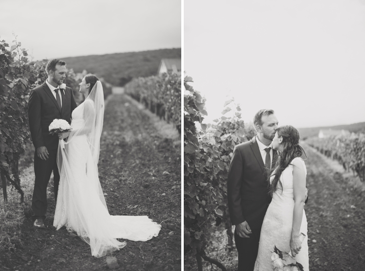 Perfect Day, svadba, slovensko, Vasa svadba Kate & Ian, Hrad Cerveny Kamen_0017