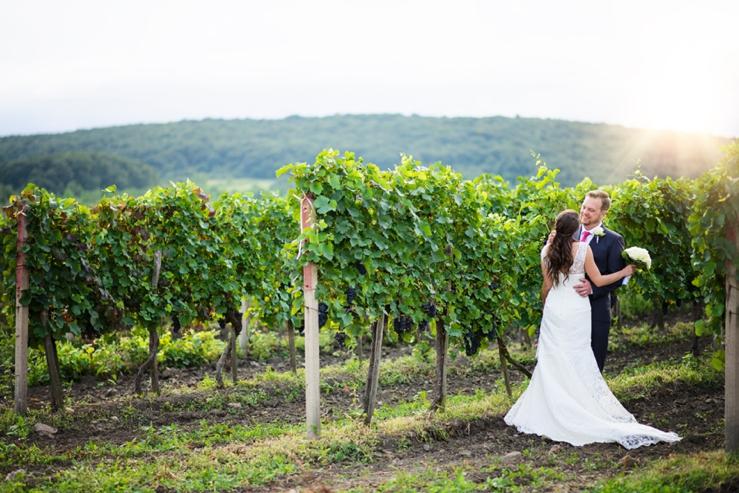 Perfect Day, svadba, slovensko, Vasa svadba Kate & Ian, Hrad Cerveny Kamen_0018