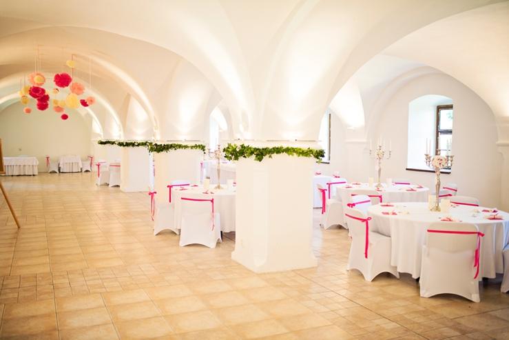 Perfect Day, svadba, slovensko, Vasa svadba Kate & Ian, Hrad Cerveny Kamen_0019
