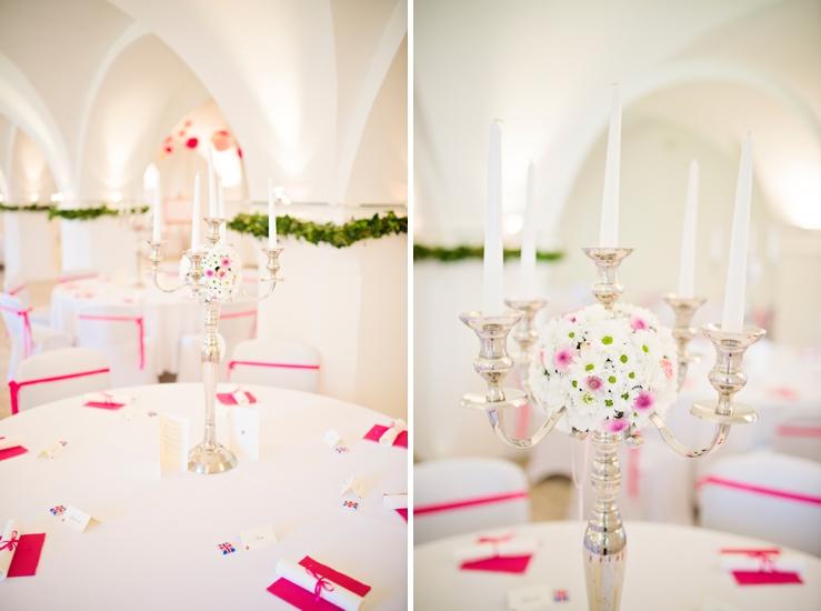 Perfect Day, svadba, slovensko, Vasa svadba Kate & Ian, Hrad Cerveny Kamen_0020