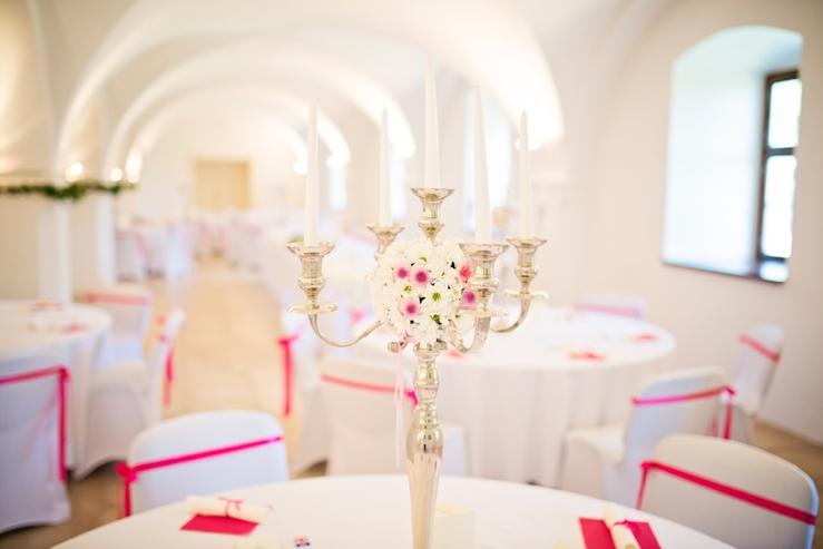 Perfect Day, svadba, slovensko, Vasa svadba Kate & Ian, Hrad Cerveny Kamen_0021