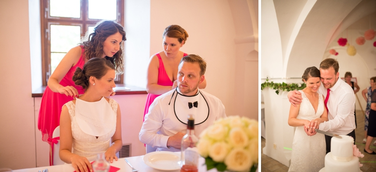 Perfect Day, svadba, slovensko, Vasa svadba Kate & Ian, Hrad Cerveny Kamen_0023