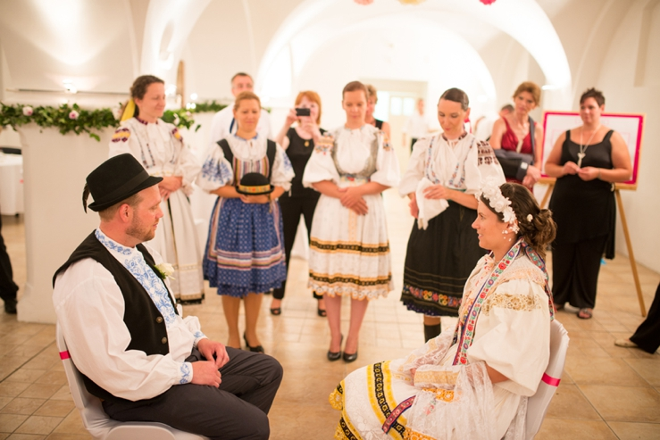 Perfect Day, svadba, slovensko, Vasa svadba Kate & Ian, Hrad Cerveny Kamen_0024