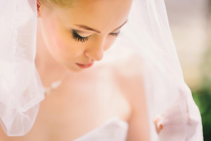 Perfect day, svadba, slovensko, Pokec s  Jana Loksikova_0002