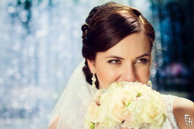 Perfect day, svadba, slovensko, Pokec s  Jana Loksikova_0003