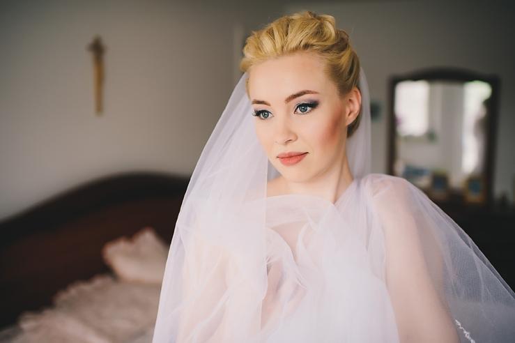 Perfect day, svadba, slovensko, Pokec s  Jana Loksikova_0005
