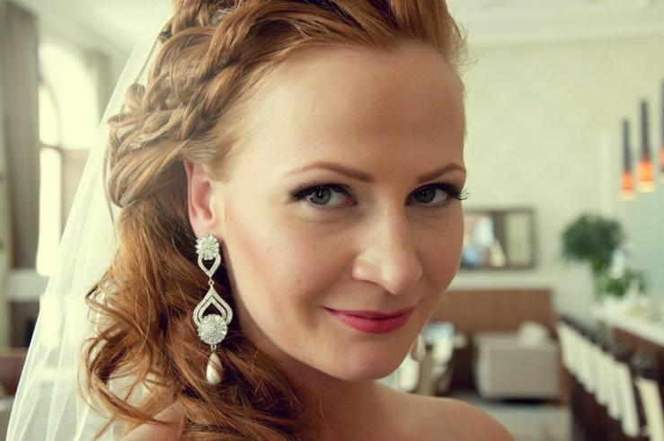 Perfect day, svadba, slovensko, Pokec s  Jana Loksikova_0006