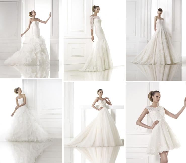 Perfect day, svadba, svadobná inšpirácia_0116