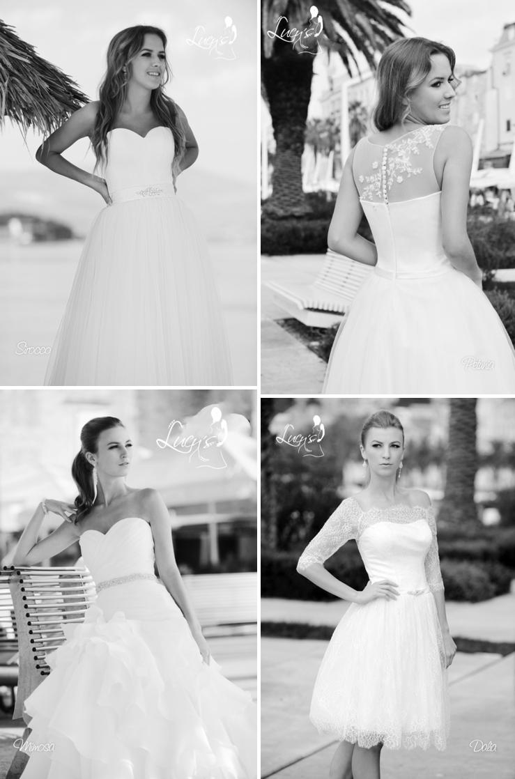 Perfect day, svadba, svadobná inšpirácia_0118
