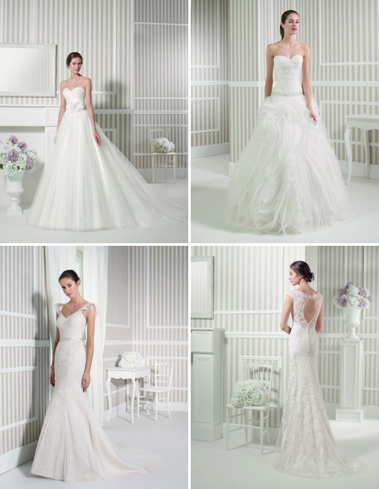Perfect day, svadba, svadobná inšpirácia_0119