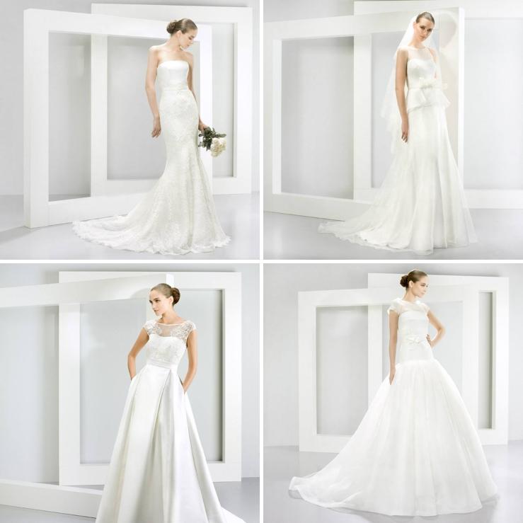 Perfect day, svadba, svadobná inšpirácia_0120