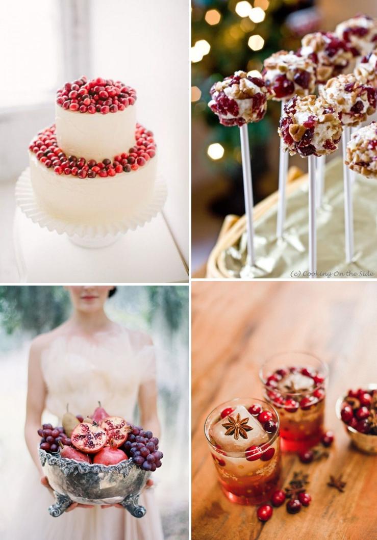 Perfect day, svadba, svadobná inšpirácia_0121