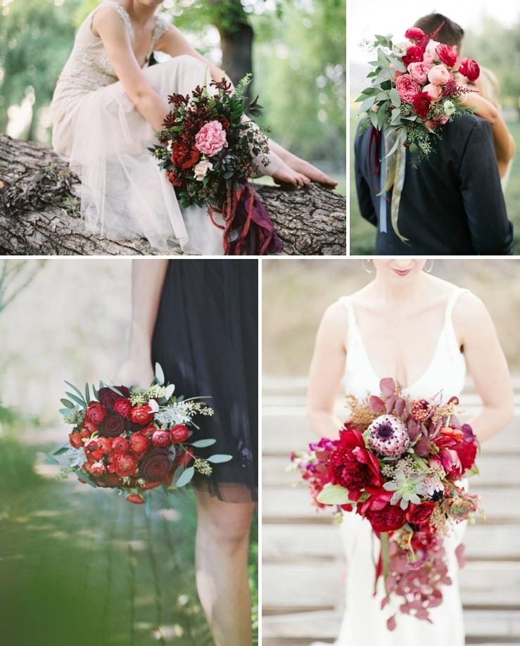 Perfect day, svadba, svadobná inšpirácia_0122
