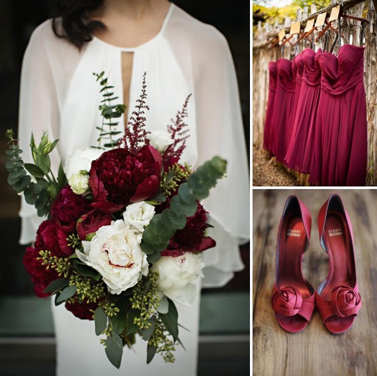 Perfect day, svadba, svadobná inšpirácia_0123