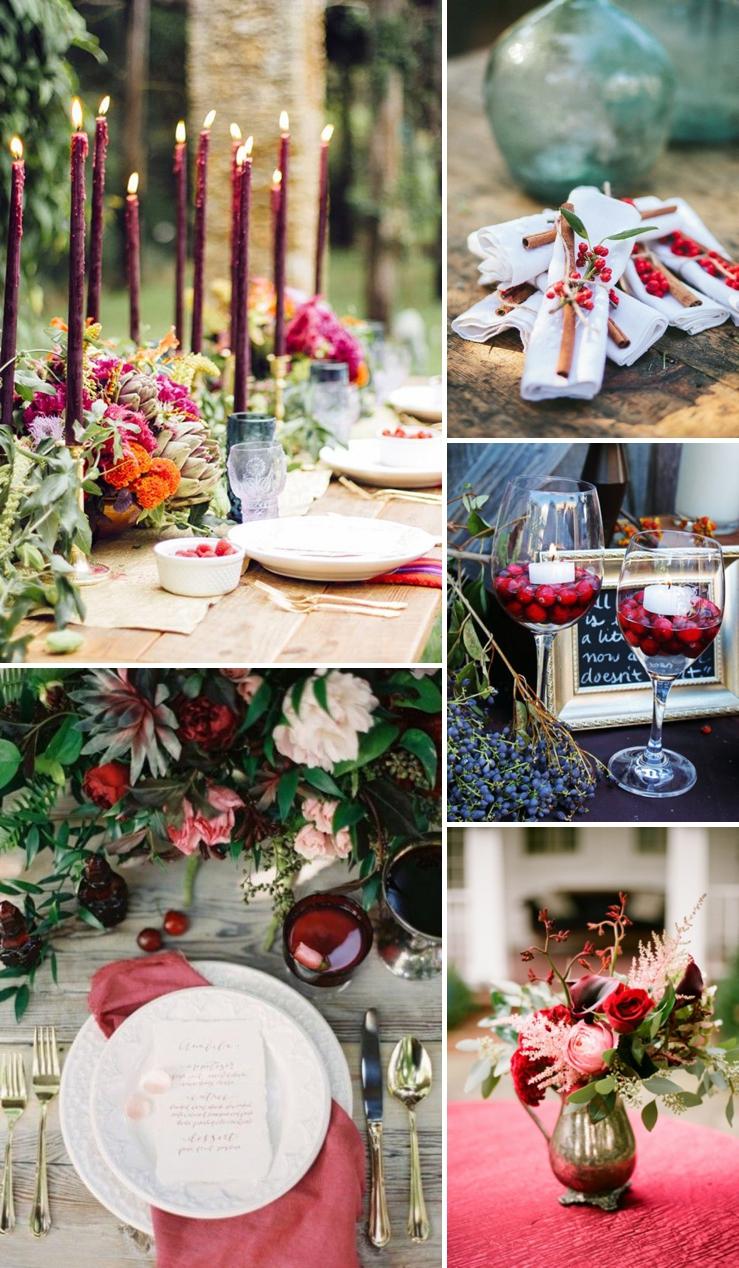 Perfect day, svadba, svadobná inšpirácia_0124