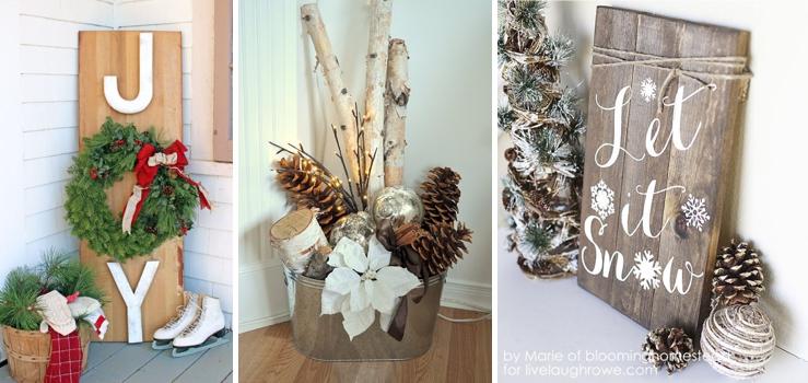 Perfect Day, svadba, slovensko, Vianocne dekoracie_0001