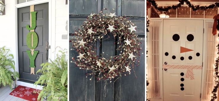 Perfect Day, svadba, slovensko, Vianocne dekoracie_0002