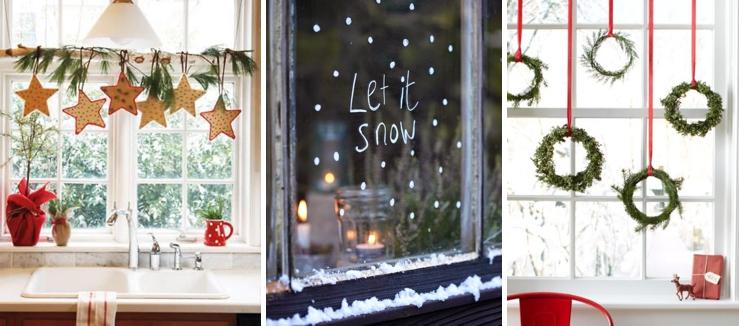 Perfect Day, svadba, slovensko, Vianocne dekoracie_0003