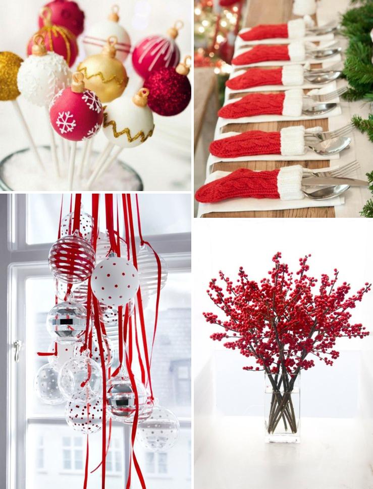 Perfect Day, svadba, slovensko, Vianocne dekoracie_0005