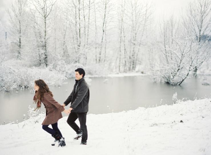 Perfect Day, svadba, slovensko, zimna svadba, rande_0001