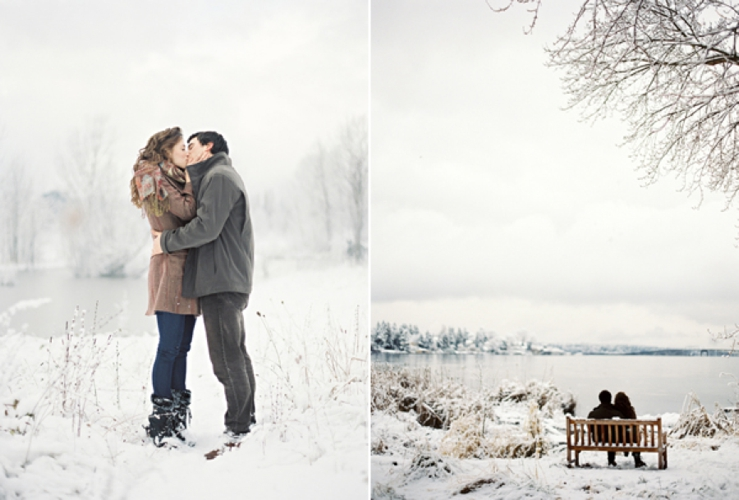 Perfect Day, svadba, slovensko, zimna svadba, rande_0003