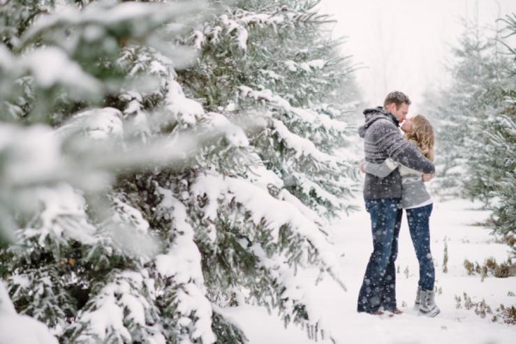 Perfect Day, svadba, slovensko, zimna svadba, rande_0007