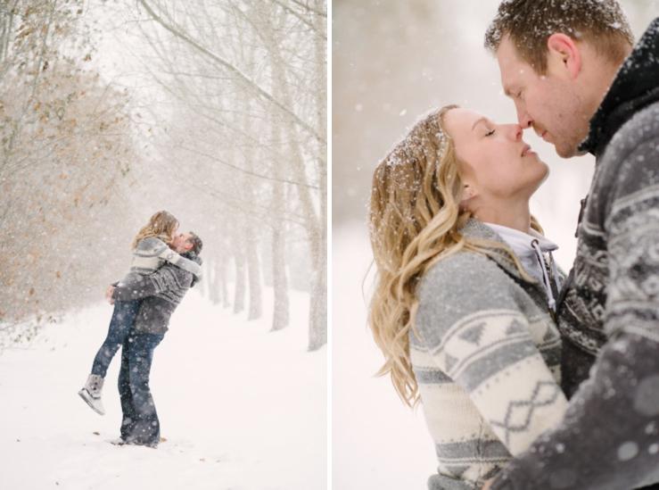 Perfect Day, svadba, slovensko, zimna svadba, rande_0008