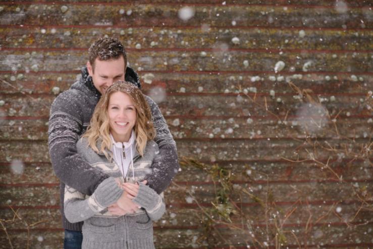 Perfect Day, svadba, slovensko, zimna svadba, rande_0009