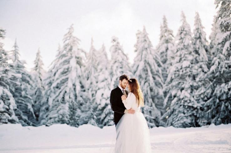 Perfect Day, svadba, slovensko, zimna svadba, rande_0010