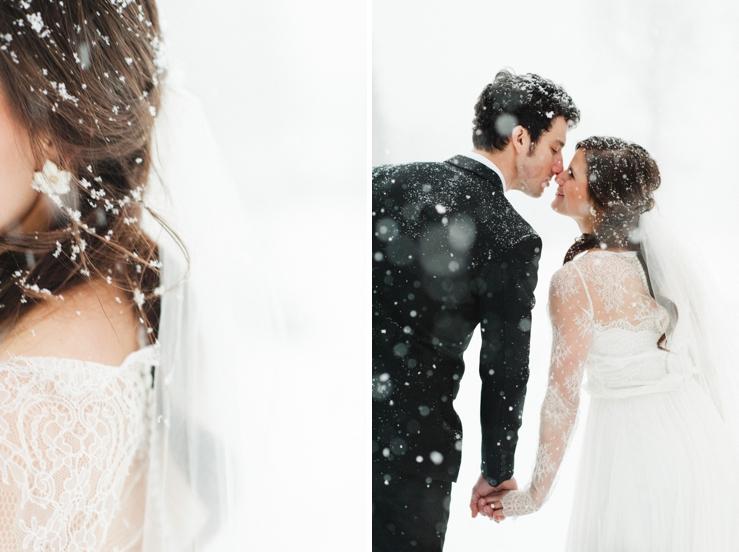 Perfect Day, svadba, slovensko, zimna svadba, rande_0013