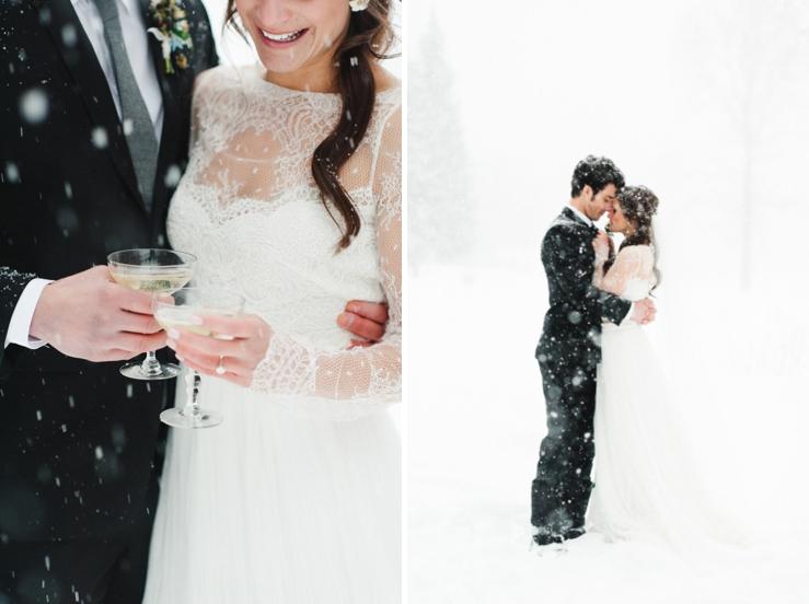 Perfect Day, svadba, slovensko, zimna svadba, rande_0015