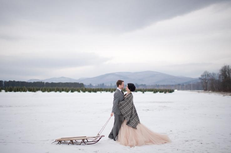 Perfect Day, svadba, slovensko, zimna svadba, rande_0022