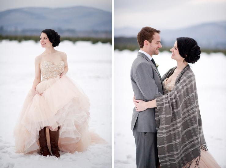 Perfect Day, svadba, slovensko, zimna svadba, rande_0023