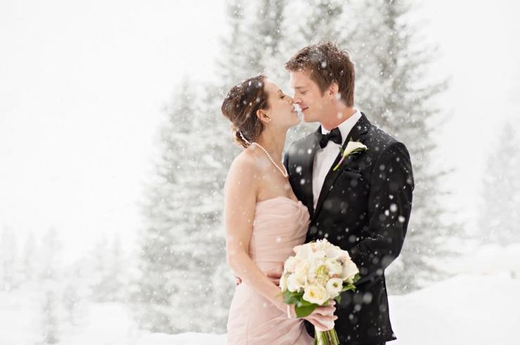 Perfect Day, svadba, slovensko, zimna svadba, rande_0025