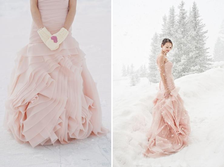 Perfect Day, svadba, slovensko, zimna svadba, rande_0026