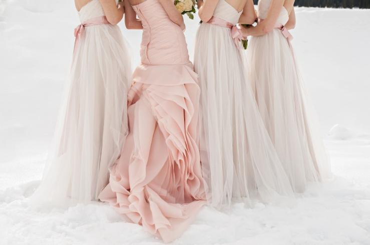 Perfect Day, svadba, slovensko, zimna svadba, rande_0027