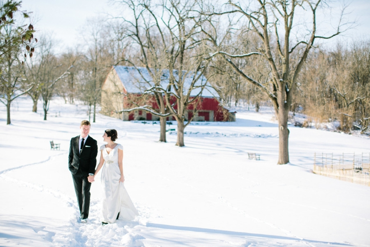 Perfect Day, svadba, slovensko, zimna svadba, rande_0028