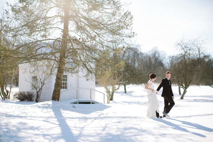 Perfect Day, svadba, slovensko, zimna svadba, rande_0030
