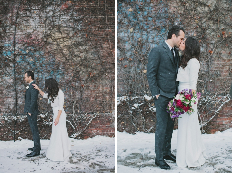 Perfect Day, svadba, slovensko, zimna svadba, rande_0032