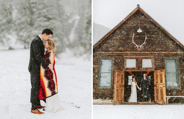 Perfect Day, svadba, slovensko, zimna svadba, rande_0035