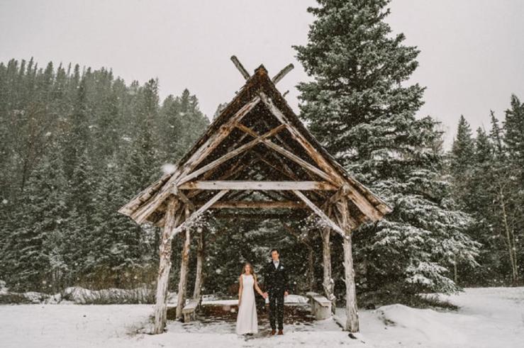Perfect Day, svadba, slovensko, zimna svadba, rande_0036