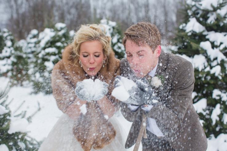 Perfect Day, svadba, slovensko, zimna svadba, rande_0037