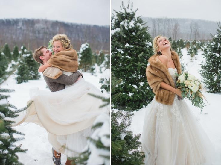Perfect Day, svadba, slovensko, zimna svadba, rande_0038