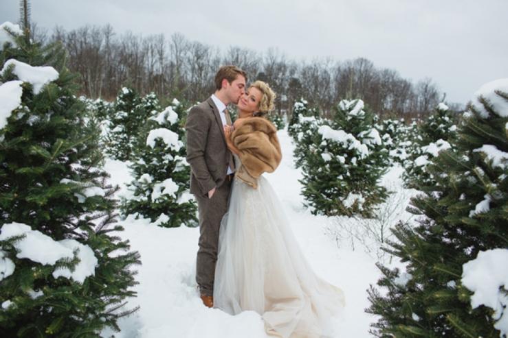 Perfect Day, svadba, slovensko, zimna svadba, rande_0039