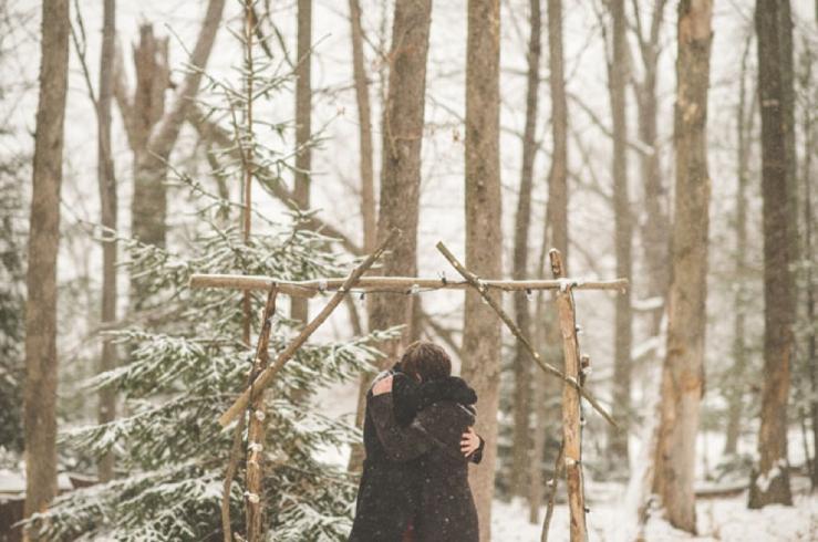 Perfect Day, svadba, slovensko, zimna svadba, rande_0041