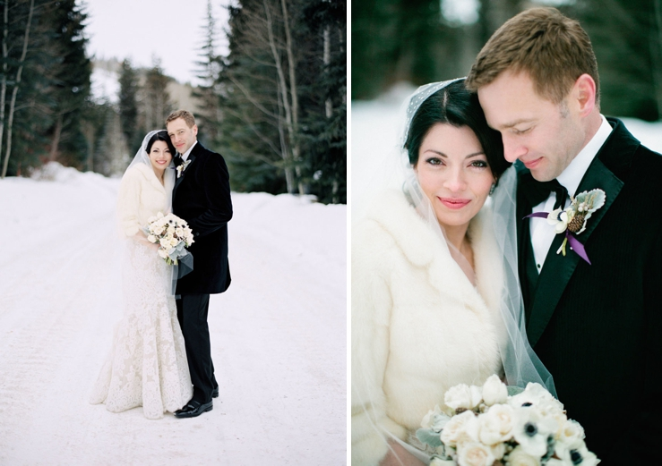 Perfect Day, svadba, slovensko, zimna svadba, rande_0044