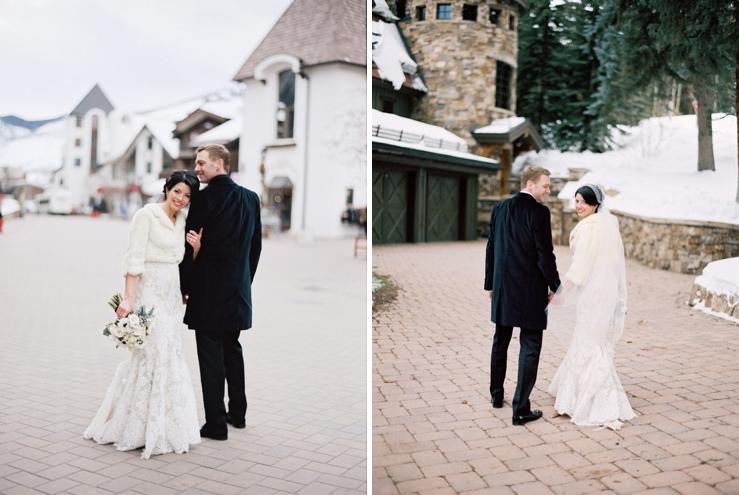 Perfect Day, svadba, slovensko, zimna svadba, rande_0046